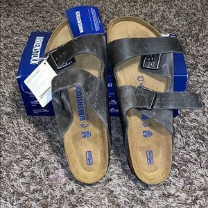 Birkenstock : Arizona BS